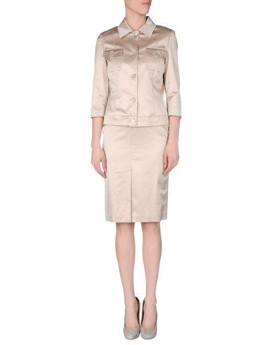 Diana Gallesi Женская Одежда Италия