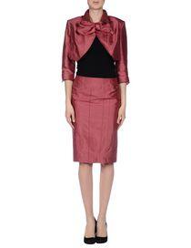 DIANA GALLESI - Women's suit