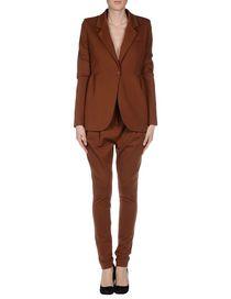 PINKO BLACK - Women's suit
