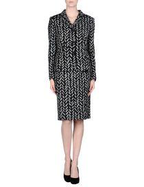 MOSCHINO CHEAPANDCHIC - Women's suit