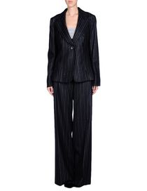 ARMANI COLLEZIONI - Women's suit