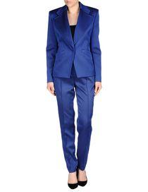 BALENCIAGA - Women's suit