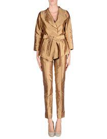 A.B. - Women's suit