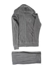 BLUMARINE UNDERWEAR - Sleepwear