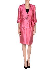 GAI MATTIOLO - Women's suit
