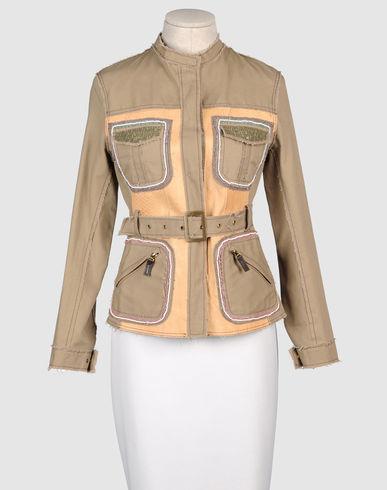 SOMINEMI - Jacket