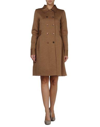 D. - Coat