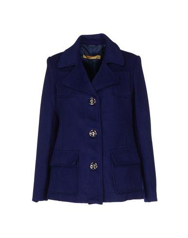 ANA PIRES - Coat