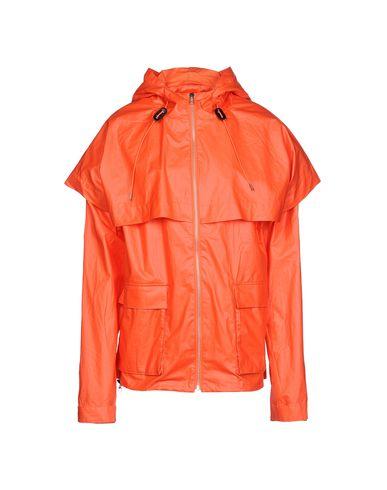 ADIDAS SLVR - Jacket
