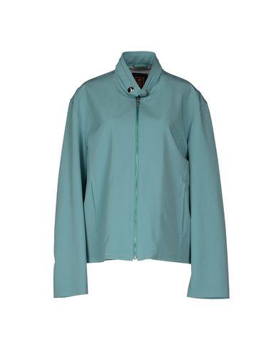 PIERO GUIDI - Jacket