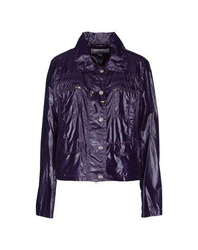 MARLBORO CLASSICS - Jacket