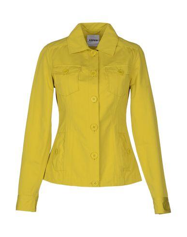 ASPESI - Jacket