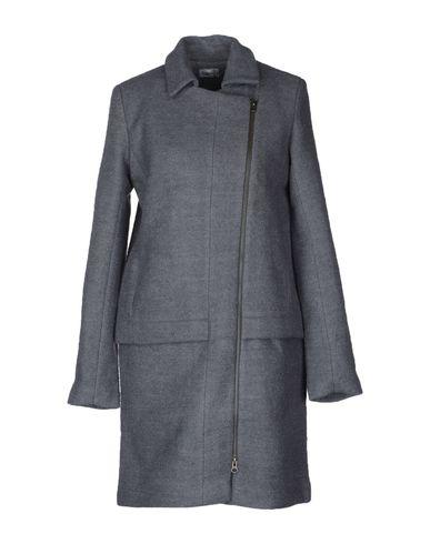 KOMODO - Coat