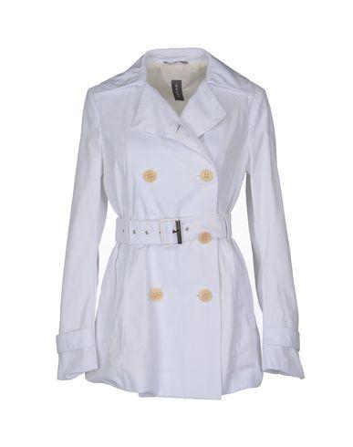 BREMA - Full-length jacket
