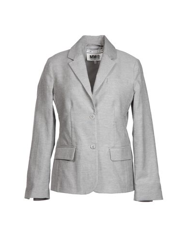 MM6 by MAISON MARGIELA - Blazer
