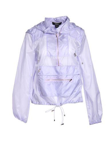 SUNO - Jacket
