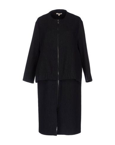 HACHE - Coat