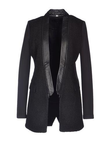 TIBI - Coat