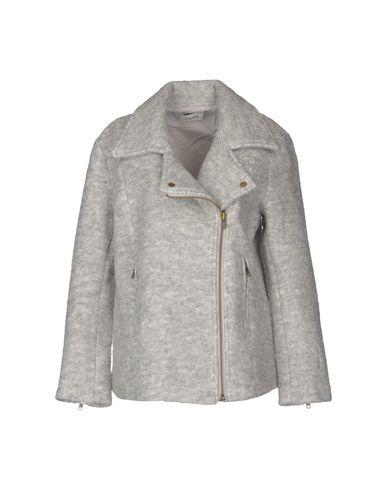 GANNI - Jacket