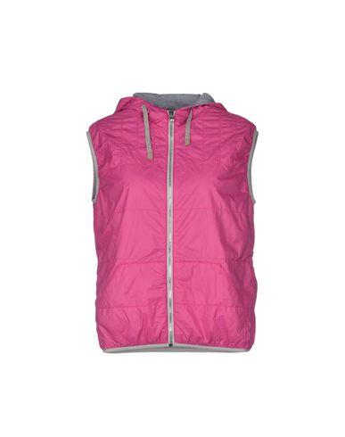 ELEVENTY - Jacket