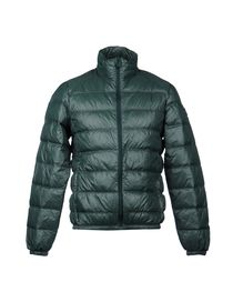 MISTRAL - Down jacket