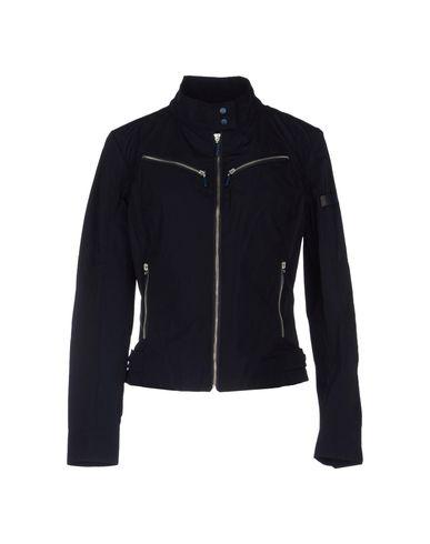 PIQUADRO - Jacket