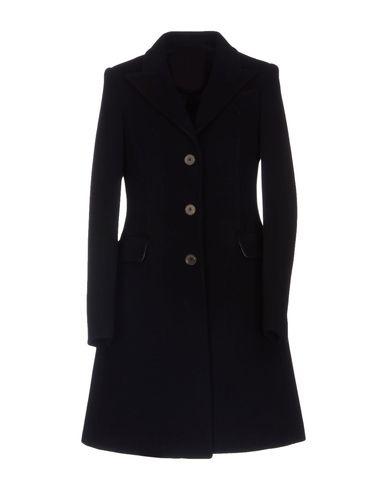TROU AUX BICHES - Coat