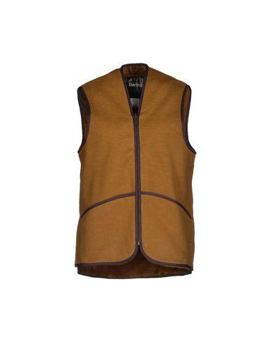 BARBOUR - Jacket