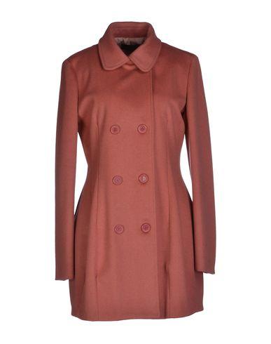 DAGGS - Coat