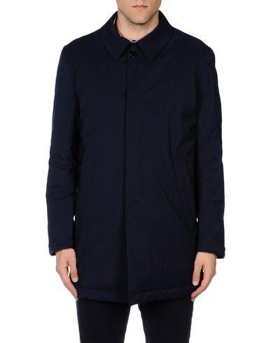 Manteau Tombolini vente 100% authentique vente 2014 nouveau à vendre Footlocker 7tT5t4Ll6B