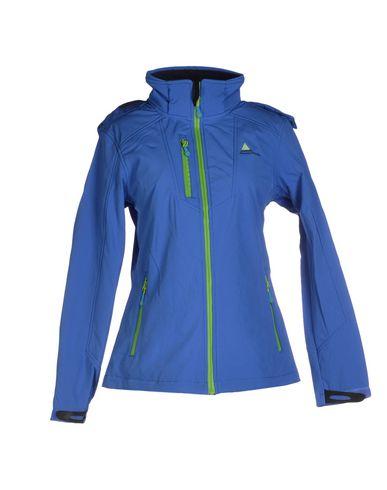 PEAK MOUNTAIN - Jacket