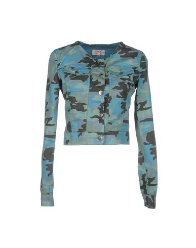 MET - Jacket