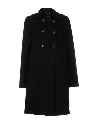 FONTANA COUTURE - Coat