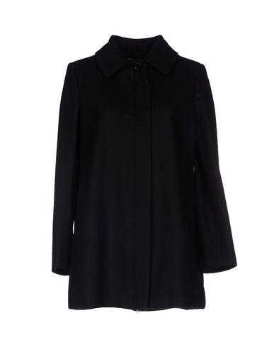 AMNÈ - Coat