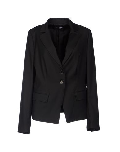 HOPE COLLECTION - Blazer