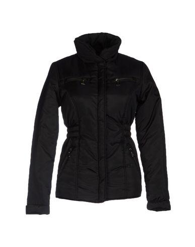 DATCH GYM - Jacket