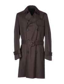 MAISON MARGIELA 14 - Full-length jacket