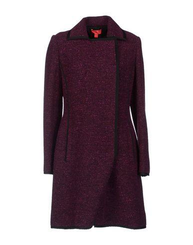 LAVIA18 - Coat