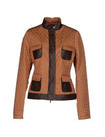 HUSKY - Jacket