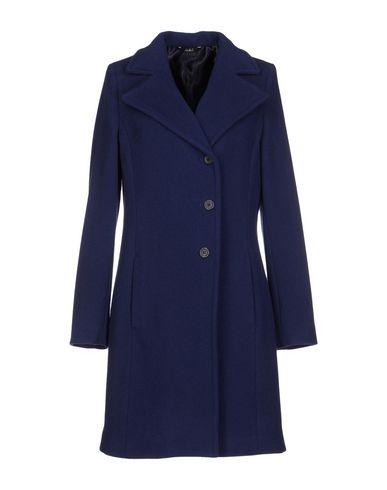 CARLA G. - Coat