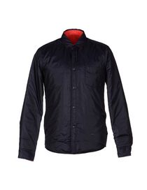 M.GRIFONI DENIM - Jacket