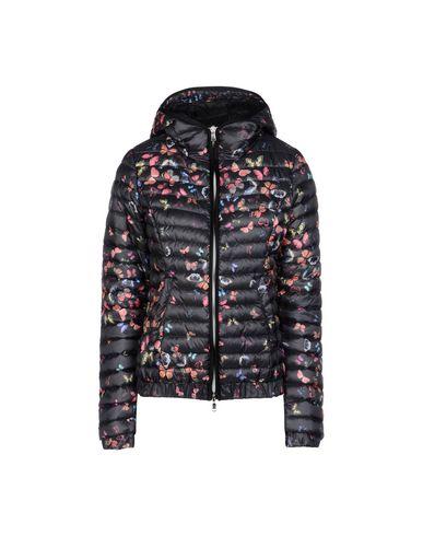 GEORGE J. LOVE - Down jacket