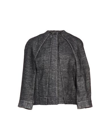 ALEXANDER WANG - Jacket