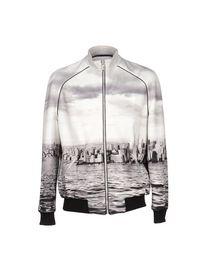 GAETANO NAVARRA - Jacket