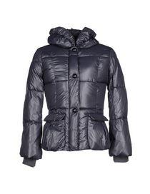BALLANTYNE - Jacket