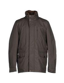 GEOX - Jacket