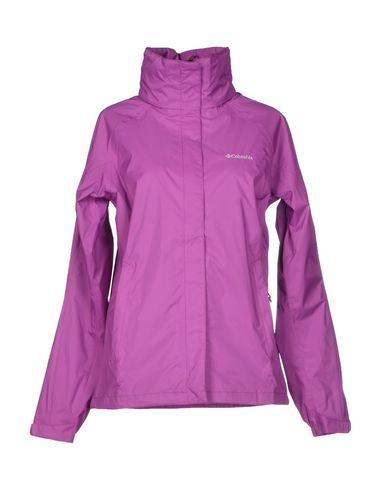 Columbia Jacket - Women Columbia Jackets online on YOOX United States