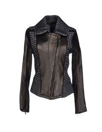 OHNE TITEL - Jacket