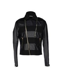 PAUL SMITH - Jacket