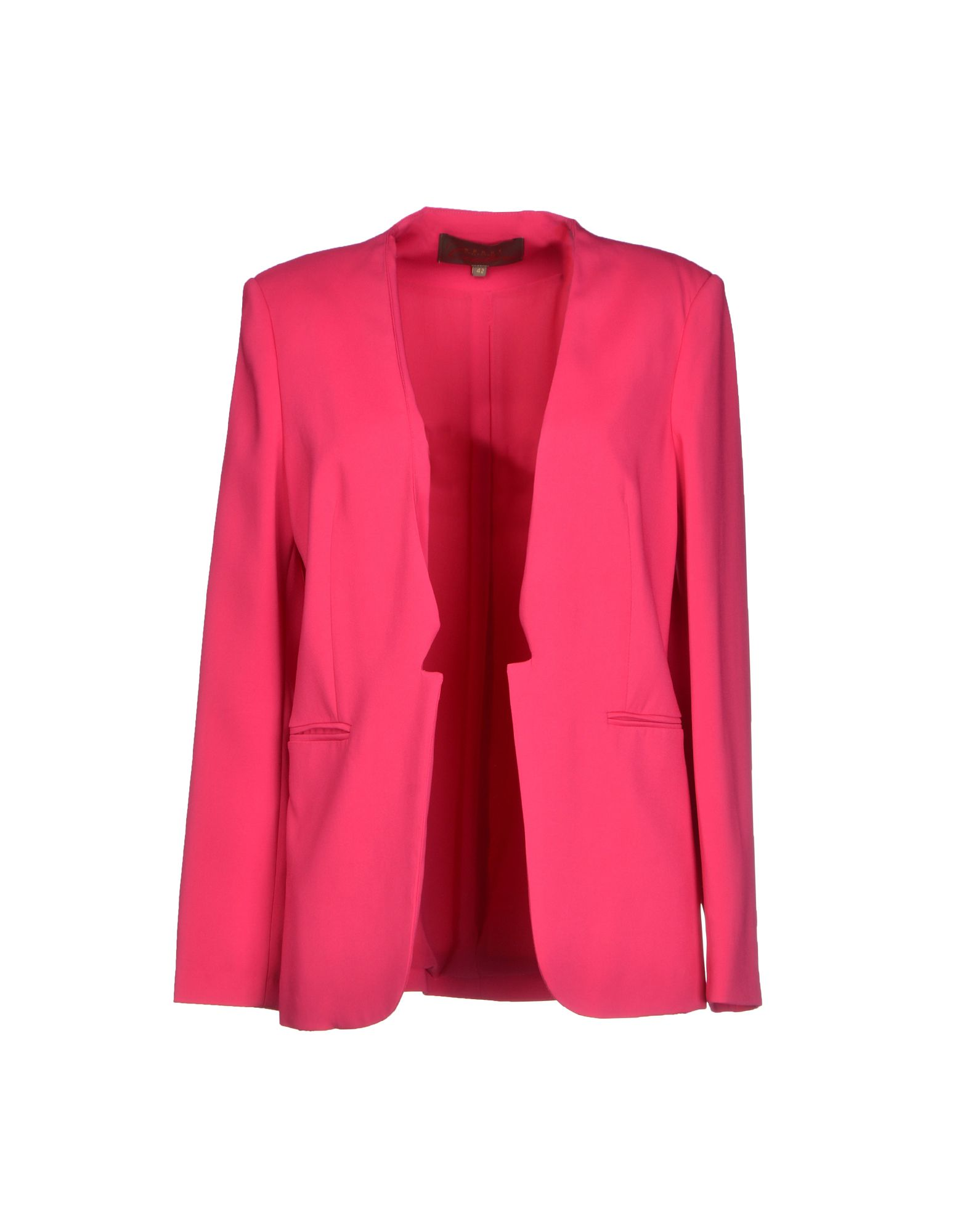 Space Style Concept Blazer   Women Space Style Concept    41495241